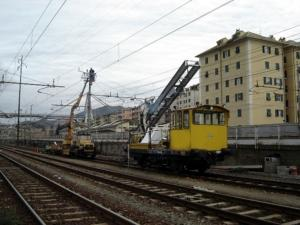 ferrovia-2